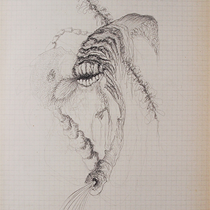 Devenir-espèce(s) - 12