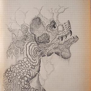 Devenir-espèce(s) - 2