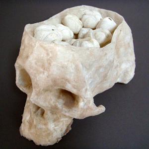 Ecce Homo 5